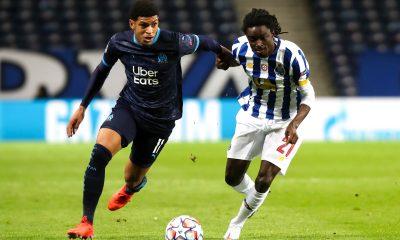 OM - Les clubs français se surestiment en coupe d'Europe pour Nabil Djellit