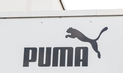 OM - Puma sort des crampons aux couleurs du maillot olympien ?