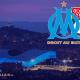 Marseille/Lyon - Le onze officiel face à l'OL