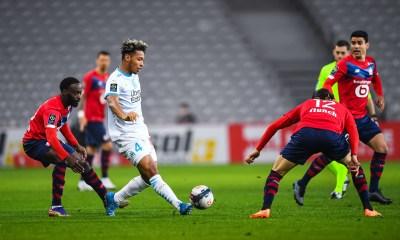 OM - Pierre Ménès souhaite bon courage à Sampaoli après le match à Lille