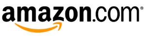 Buy Now: Amazon