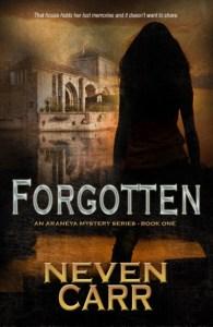 Forgotten - Neven Carr