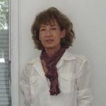 Corinne Roussel Thomas