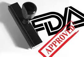 Resultado de imagen para imagenes Administración de Alimentos y Farmacéuticos (FDA)