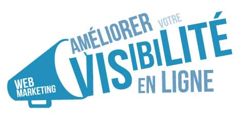 Webmarketing-agence-web-marseille-les-resoteurs