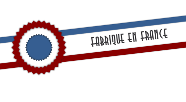 fabrique_en_france-made-in-France-ou-Made-by-France