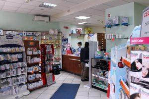 farmacia Comunale di Sarno 2