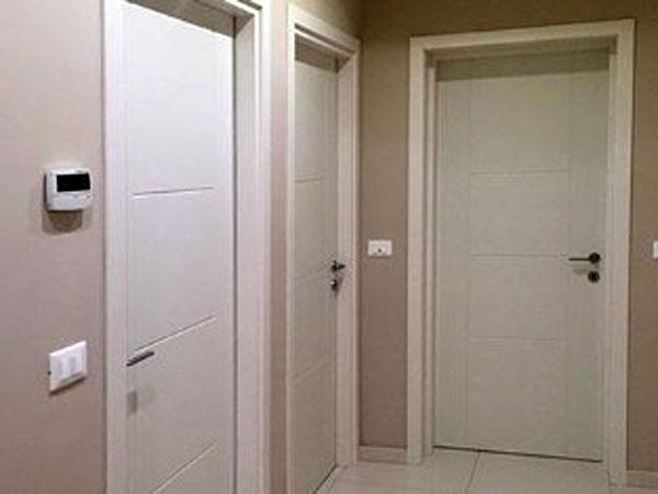 Costo Porte Interne - Idee per la progettazione di decorazioni per ...