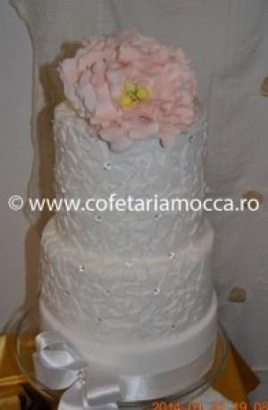 macheta de tort nunta oradea