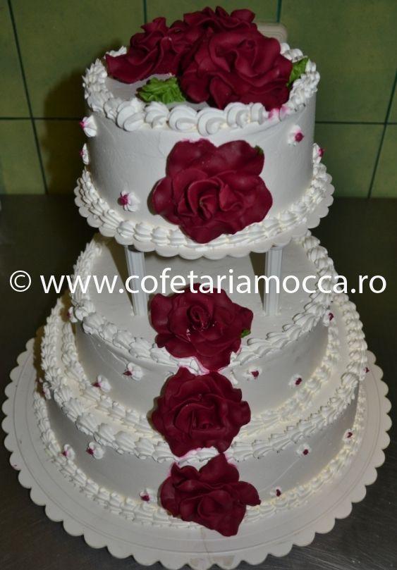 Tort De Nuntă Din Frișcă Sau Ciocolată Archives Page 2 Of 4