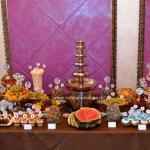 Candy Bar botez Oradea