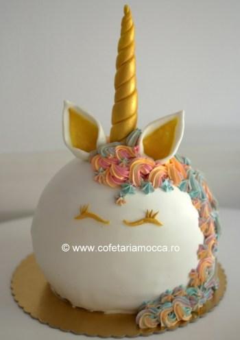 tort unicorn oradea
