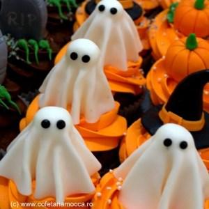 Figurine Halloween Oradea