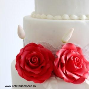 Macheta de nunta Anabelle (2)