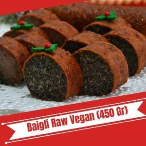 baigli raw vegan