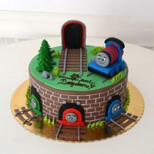 tort martipan Thomas 02