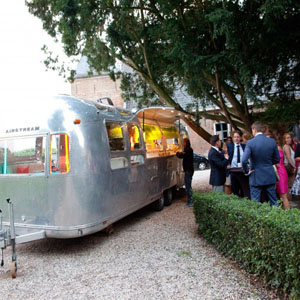 cocktail&cocktail_airstream