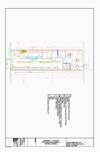 SMALL BUSINESS FLOOR PLANS  Find house plans