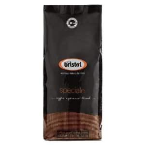 Espresso Bristot Speciale 1000g σε κόκκους