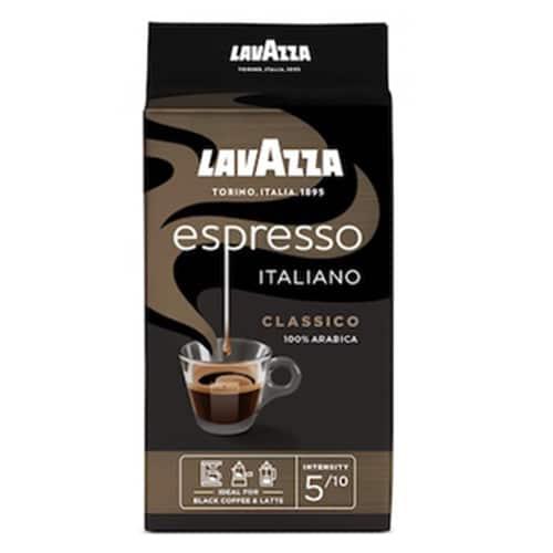 Espresso Lavazza - Caffe Espresso 250g αλεσμένος