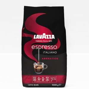 Lavazza Espresso Italiano Aromatico 1000gr σε κόκκους