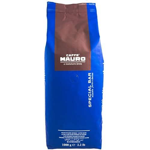 Espresso Mauro - Special Bar 1000g σε κόκκους
