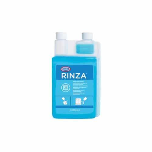 Urnex Rinza Καθαριστικό Συστήματος Γαλακτος
