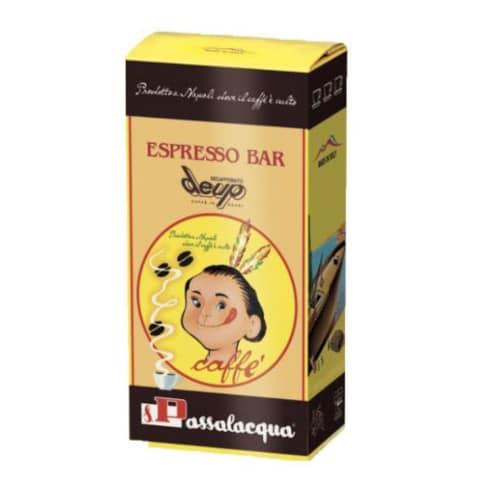 Passalacqua - Deup, 500g σε κόκκους