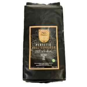 CoffeePulse - Perfetto 1kg σε κόκκους