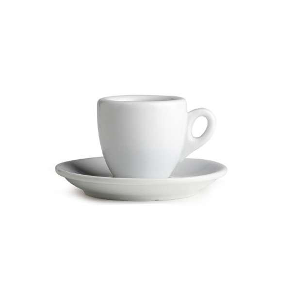 palermo-caffee
