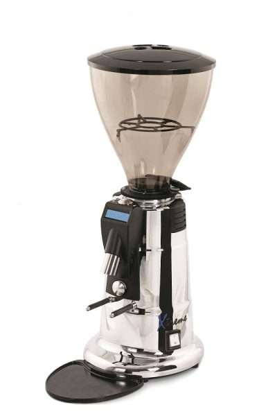 macap mxd xtreme chrome coffee grinder web copy