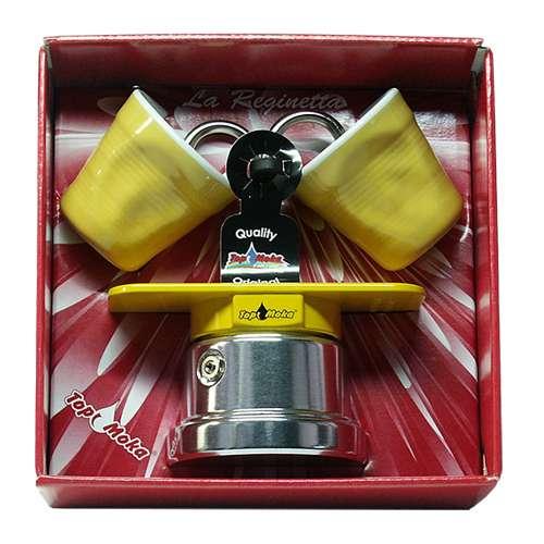 gift-box-reginetta-2-cups-yellow