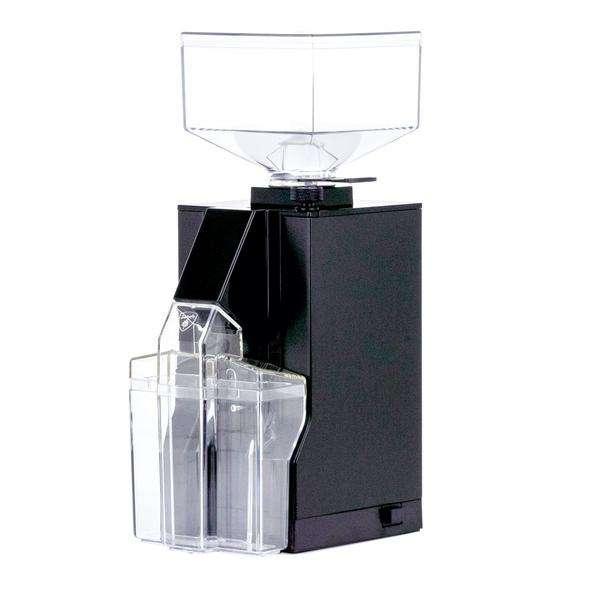 Eureka-Mignon-Filtro-50-Black-Coffee-Grinder_600x600