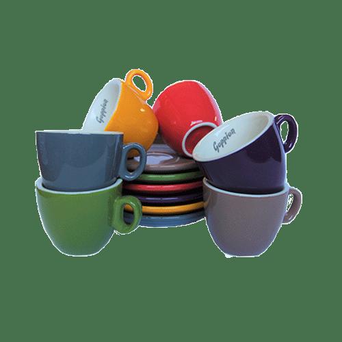 Gop_esp_cups-1