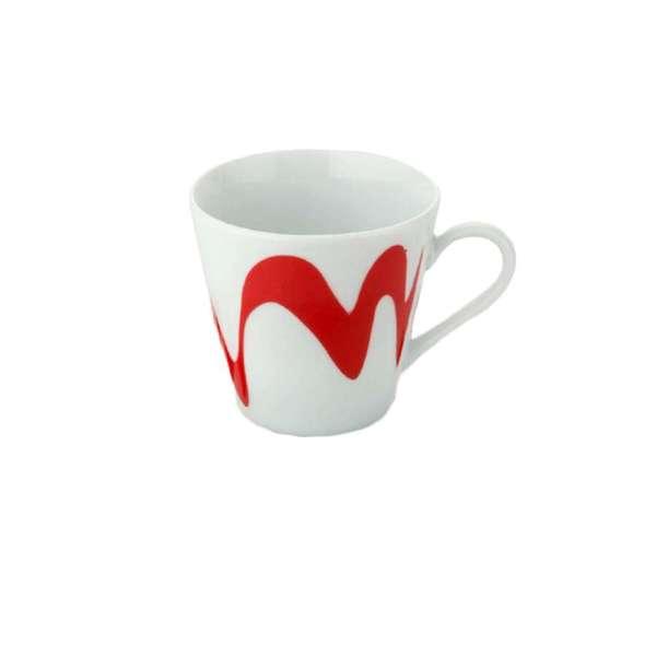 Top Moka Cup