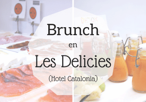 les-delicies-brunch-hotel