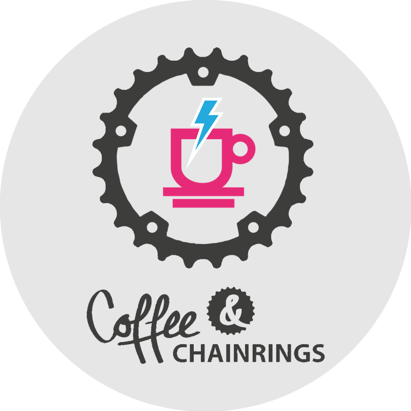 coffeechainskreis_grey