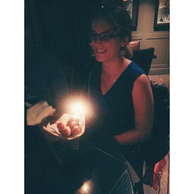 25th-birthday