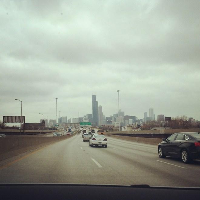 tt2-04-chicago