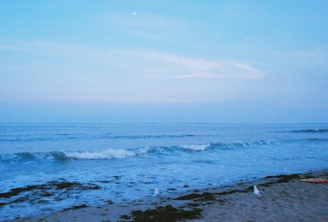 film-10-oob-ocean