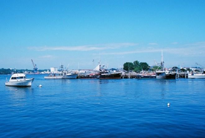film-2-nh-boats
