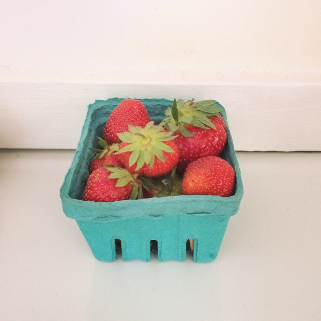 2015-june-strawberries