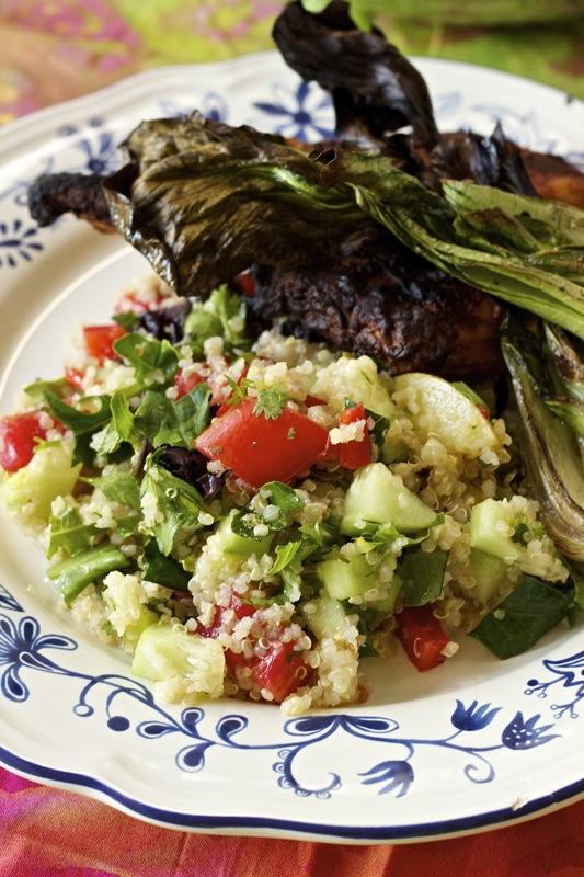 quinoa salad5