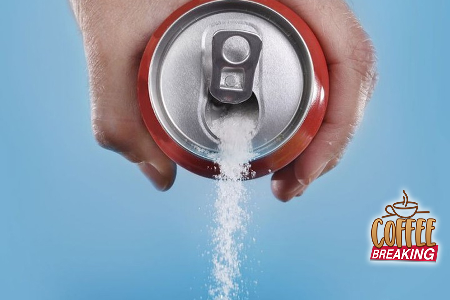 9 Aspartame Top 10 Soft Drink Industry Terms