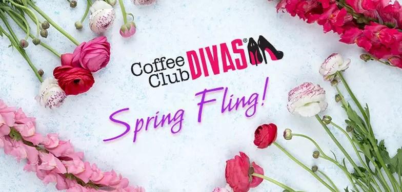 SPRING Fling!!!