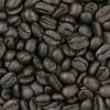 Coffee roasts: Vienna Roast