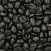 Coffee roasts: Italian Roast