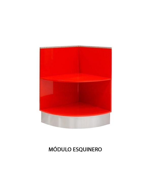 MODULO ESQUINERO 1