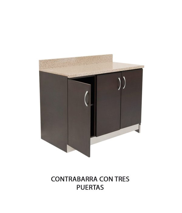 contrabarra2