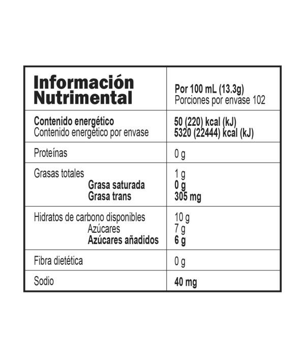 CAPPUCCINO CARAMEL 1137 X 1332 PX 1